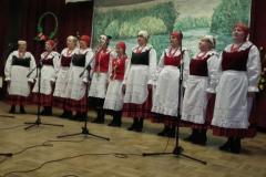 2016-05-14 Działoszyn (9)