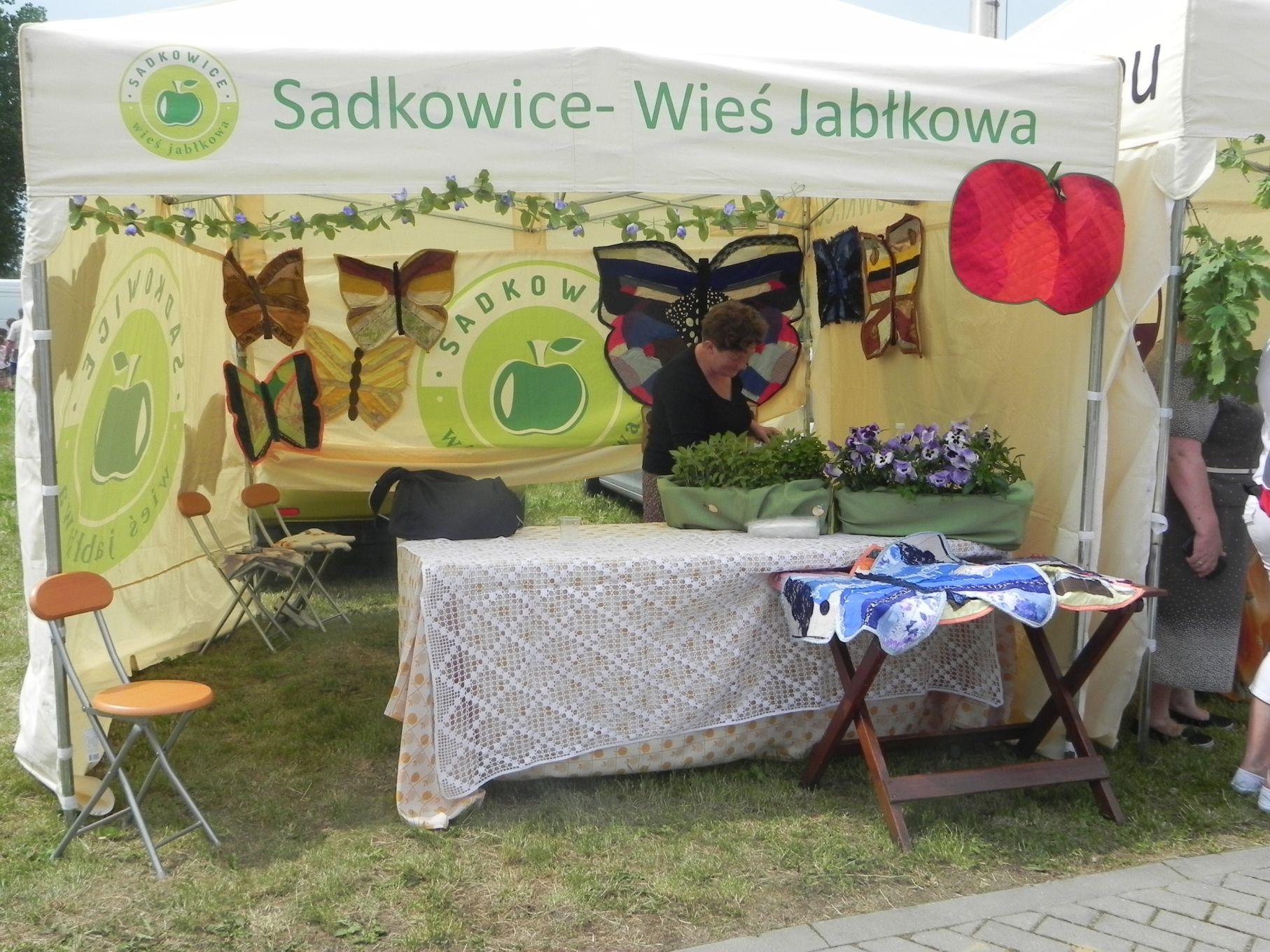 2016-05-29 Wilkowice - Majówka (13)