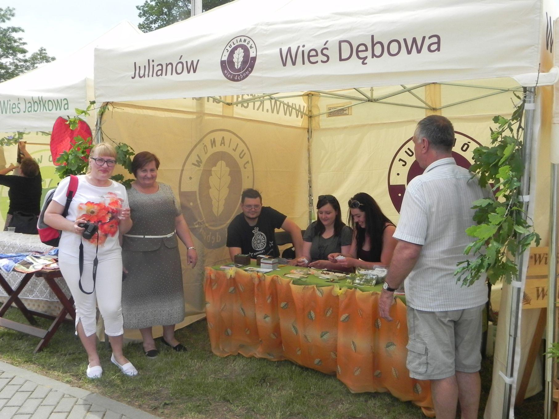 2016-05-29 Wilkowice - Majówka (16)