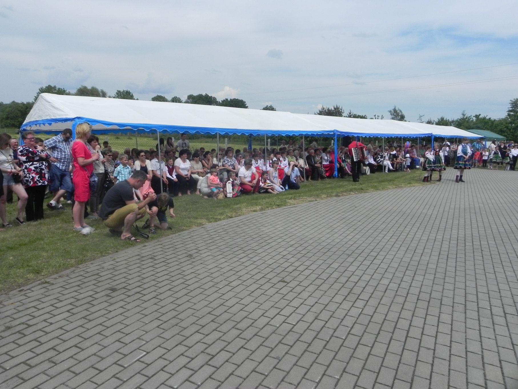 2016-05-29 Wilkowice - Majówka (21)