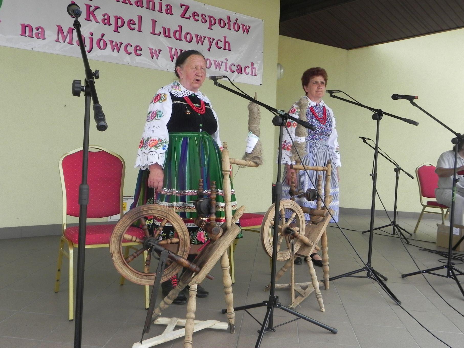 2016-05-29 Wilkowice - Majówka (22)