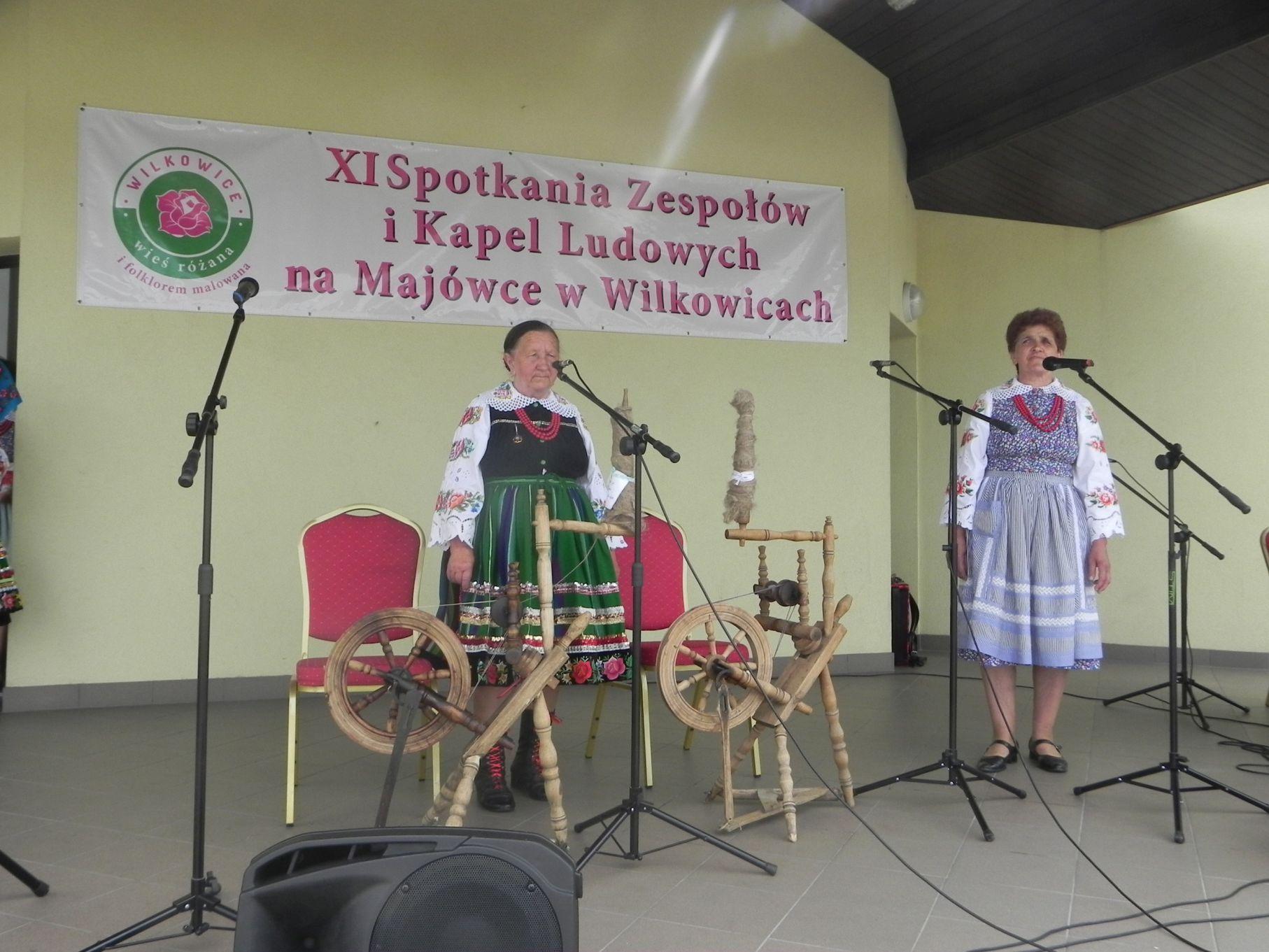 2016-05-29 Wilkowice - Majówka (24)