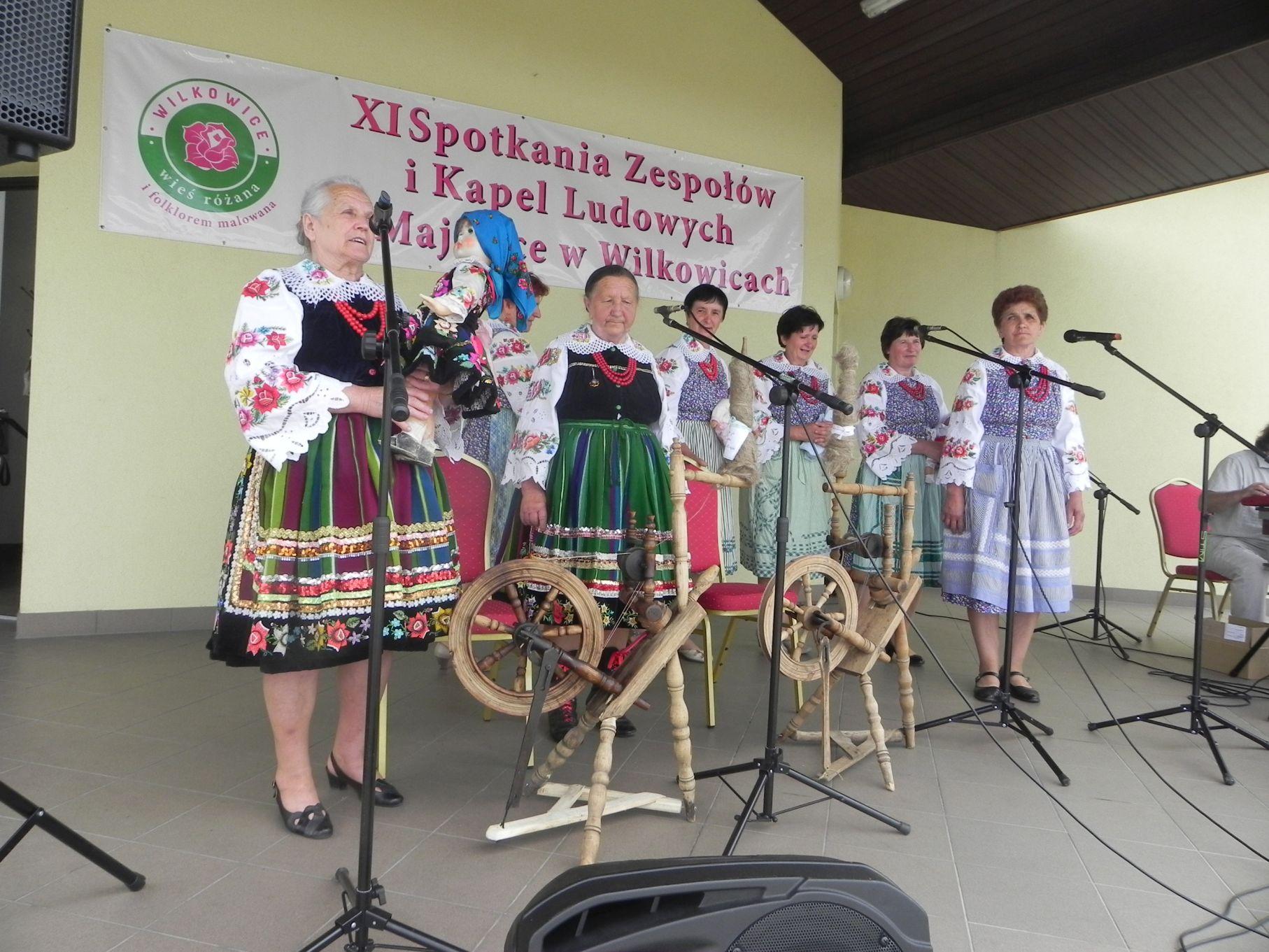 2016-05-29 Wilkowice - Majówka (25)