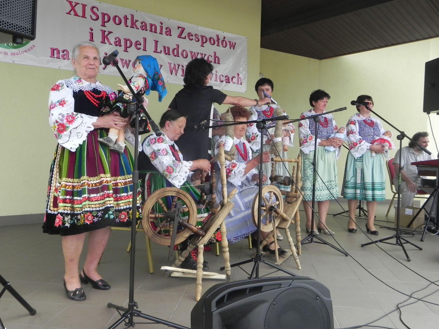 2016-05-29 Wilkowice - Majówka (26)