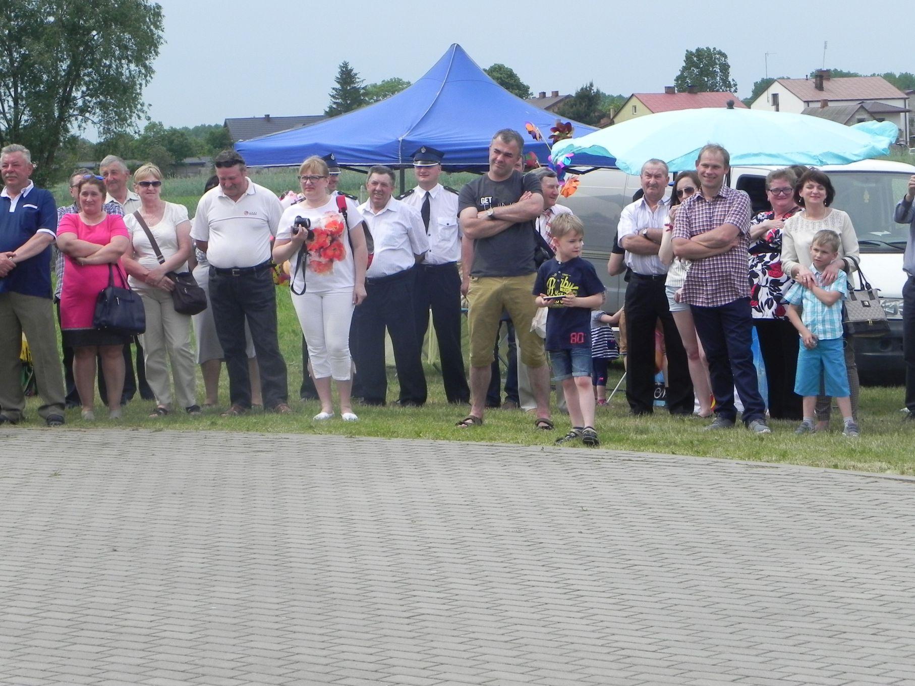 2016-05-29 Wilkowice - Majówka (27)