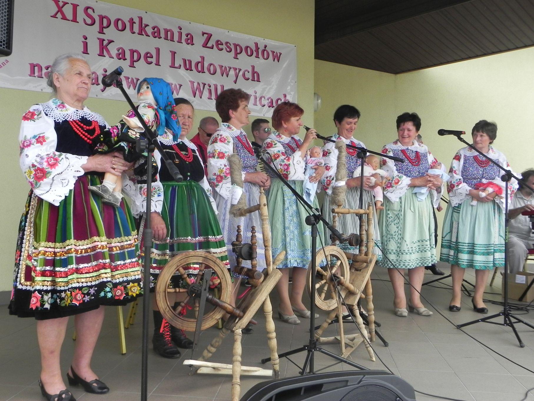 2016-05-29 Wilkowice - Majówka (29)