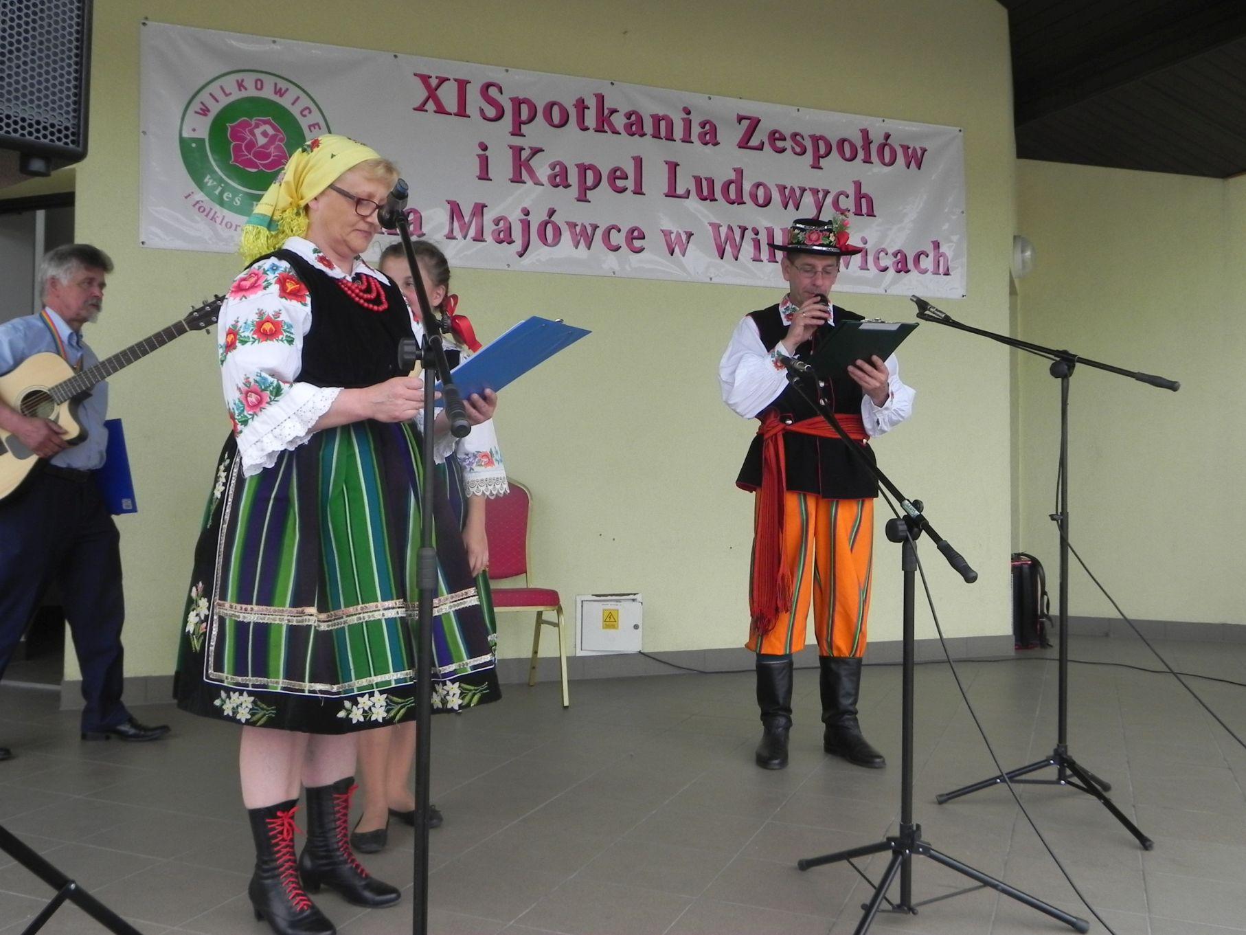 2016-05-29 Wilkowice - Majówka (30)