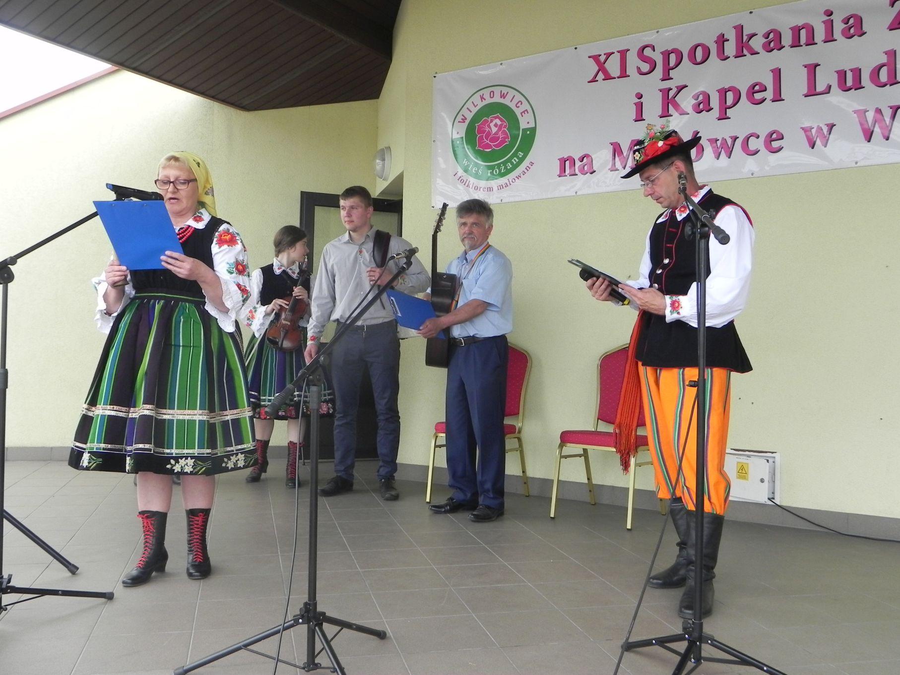 2016-05-29 Wilkowice - Majówka (31)