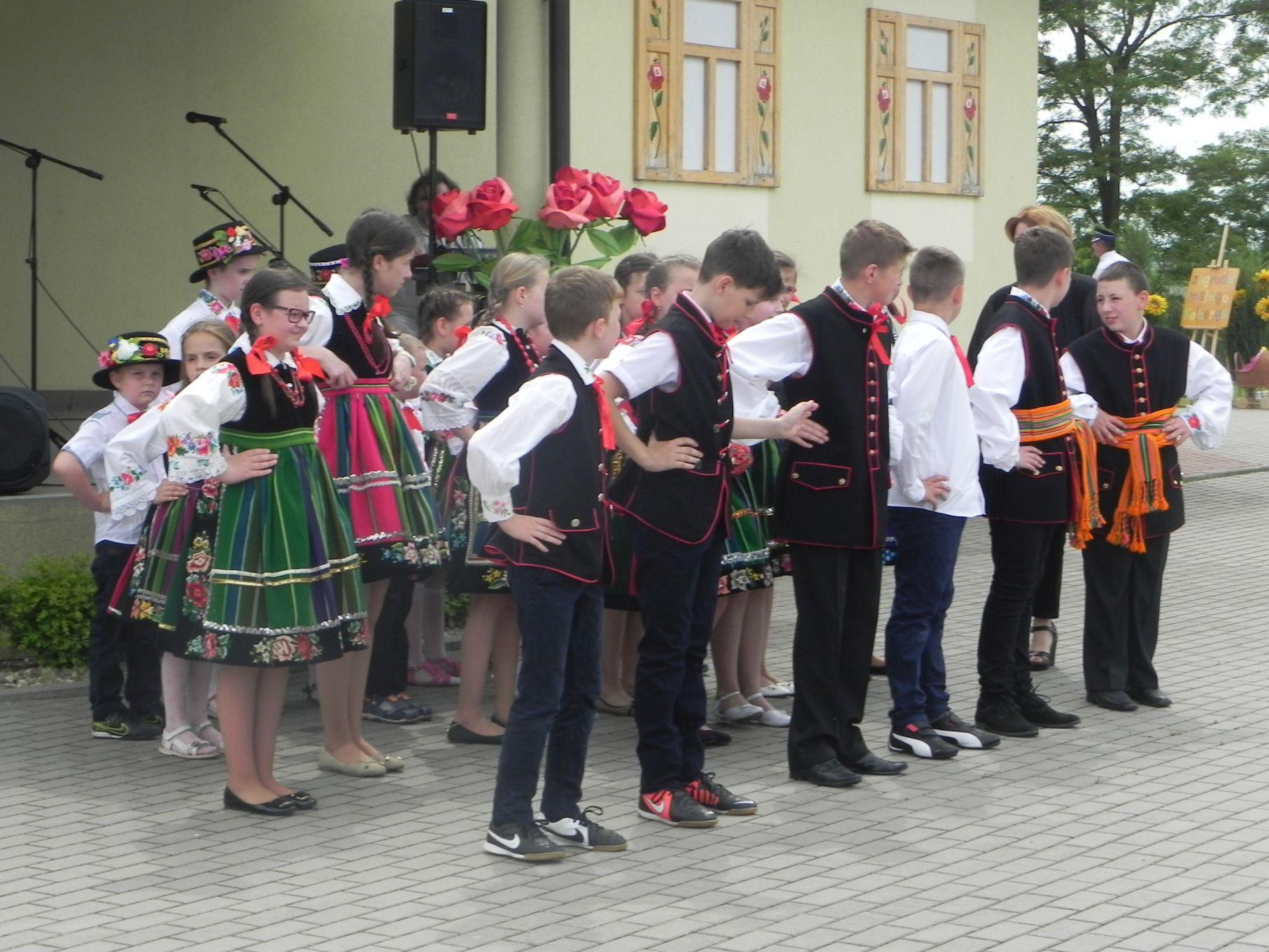 2016-05-29 Wilkowice - Majówka (32)