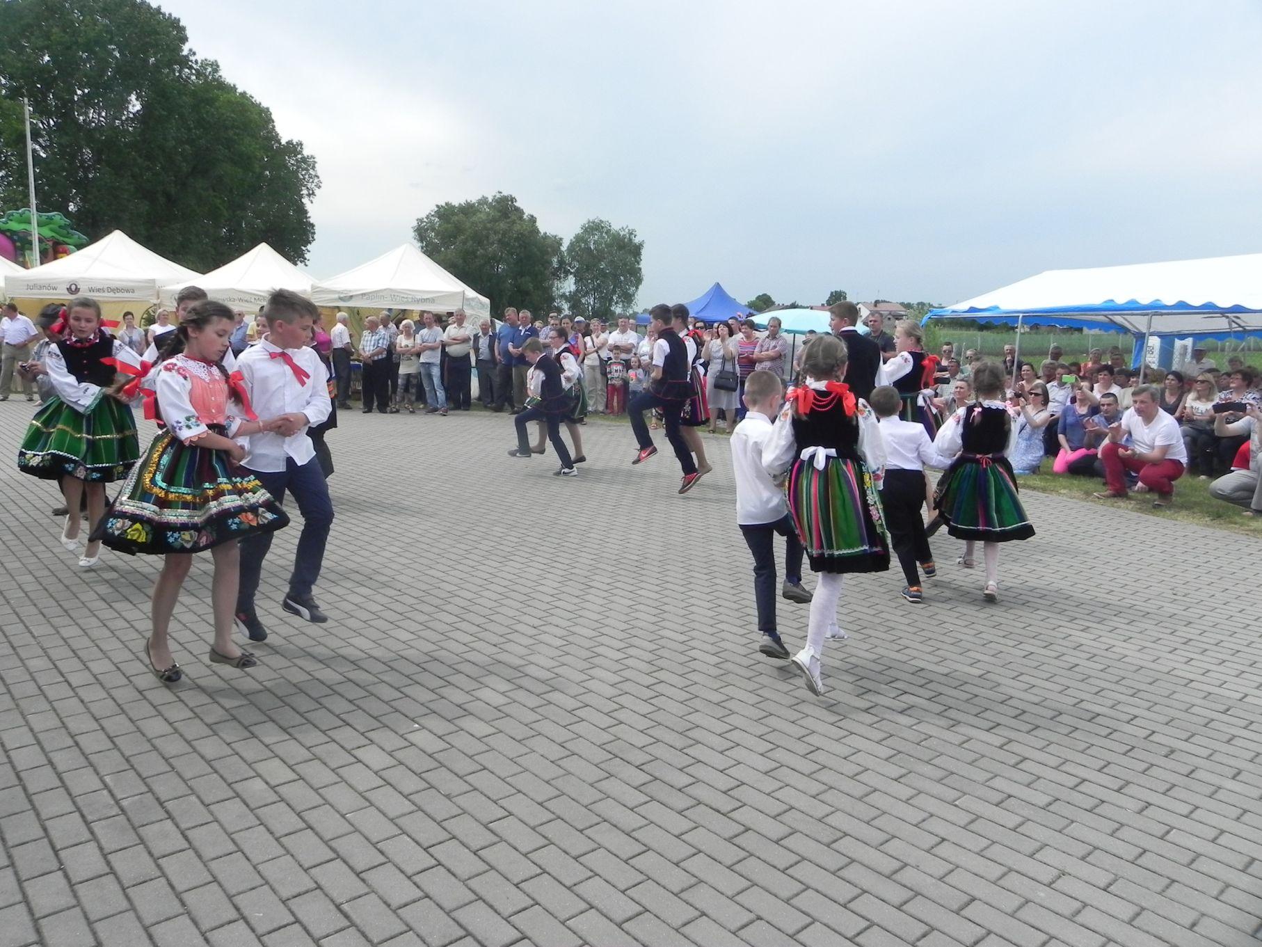 2016-05-29 Wilkowice - Majówka (35)