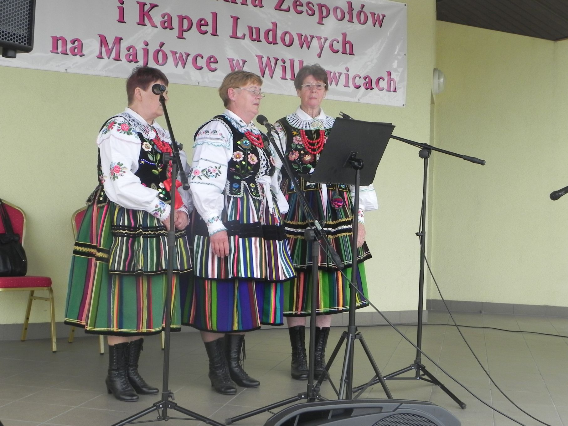 2016-05-29 Wilkowice - Majówka (37)