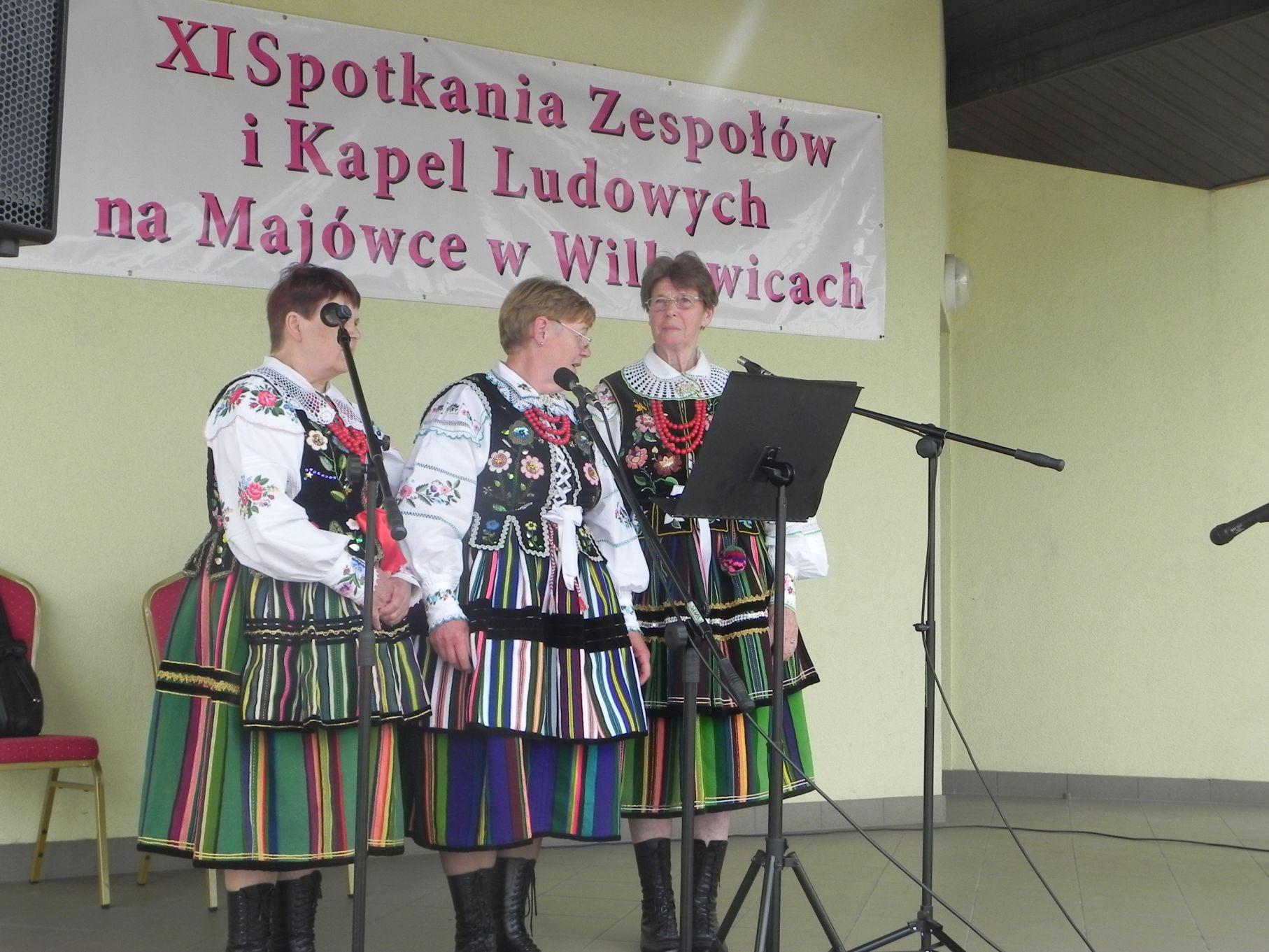 2016-05-29 Wilkowice - Majówka (38)