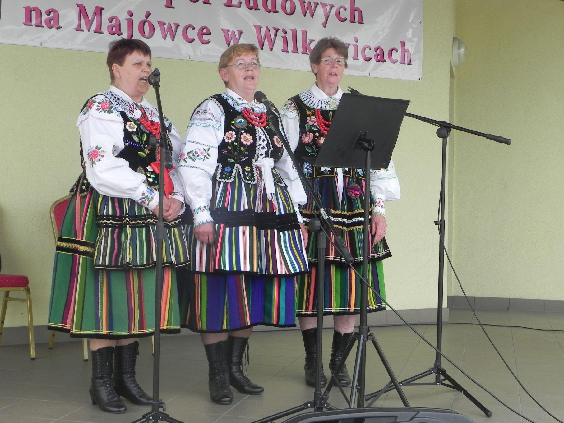 2016-05-29 Wilkowice - Majówka (39)
