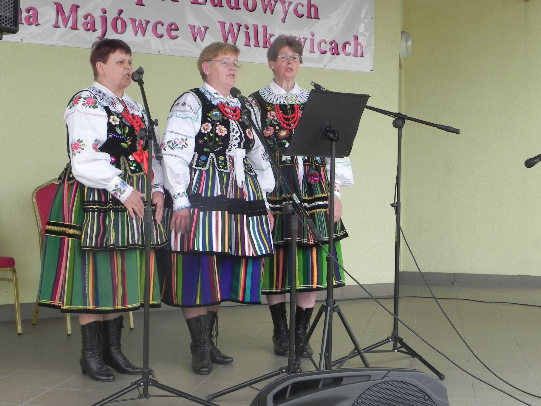 2016-05-29 Wilkowice - Majówka (40)