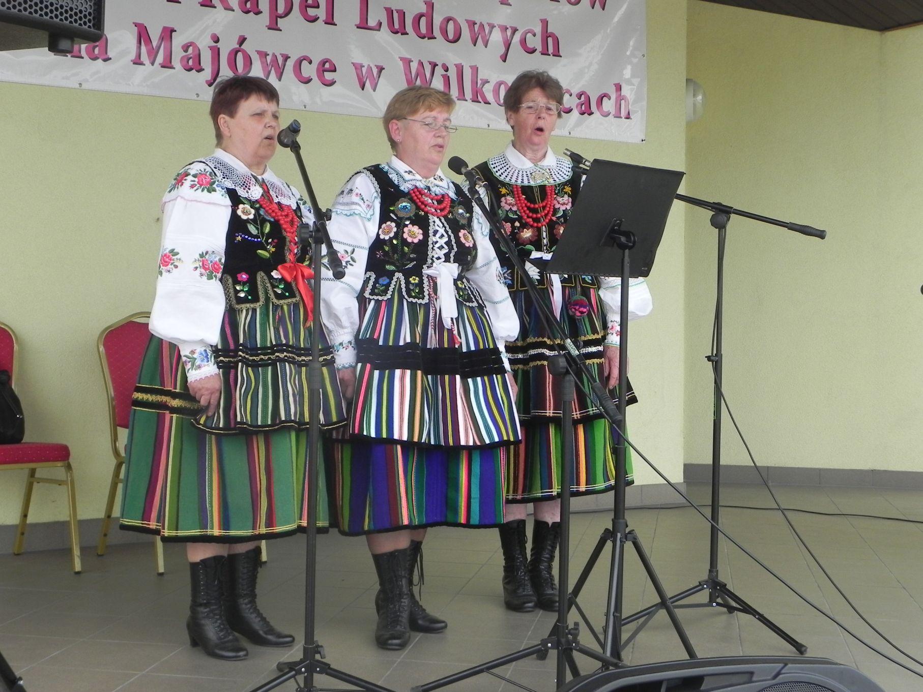 2016-05-29 Wilkowice - Majówka (44)