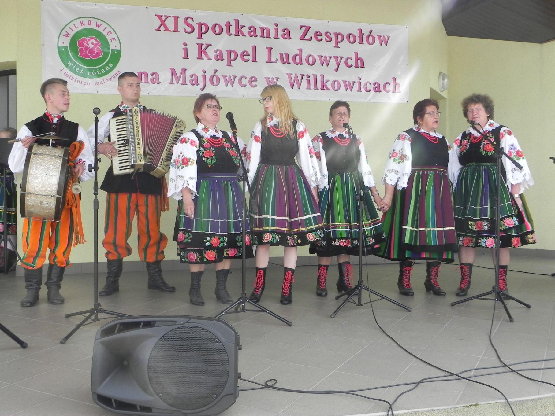 2016-05-29 Wilkowice - Majówka (52)