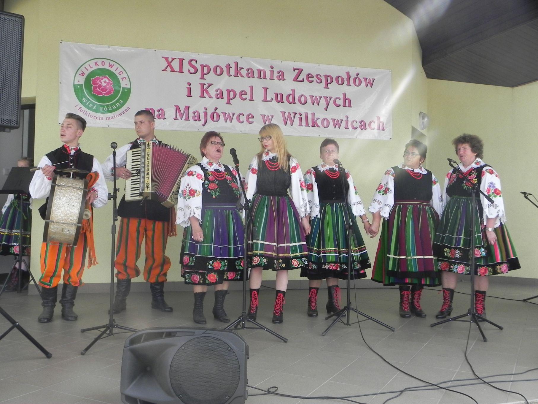 2016-05-29 Wilkowice - Majówka (53)