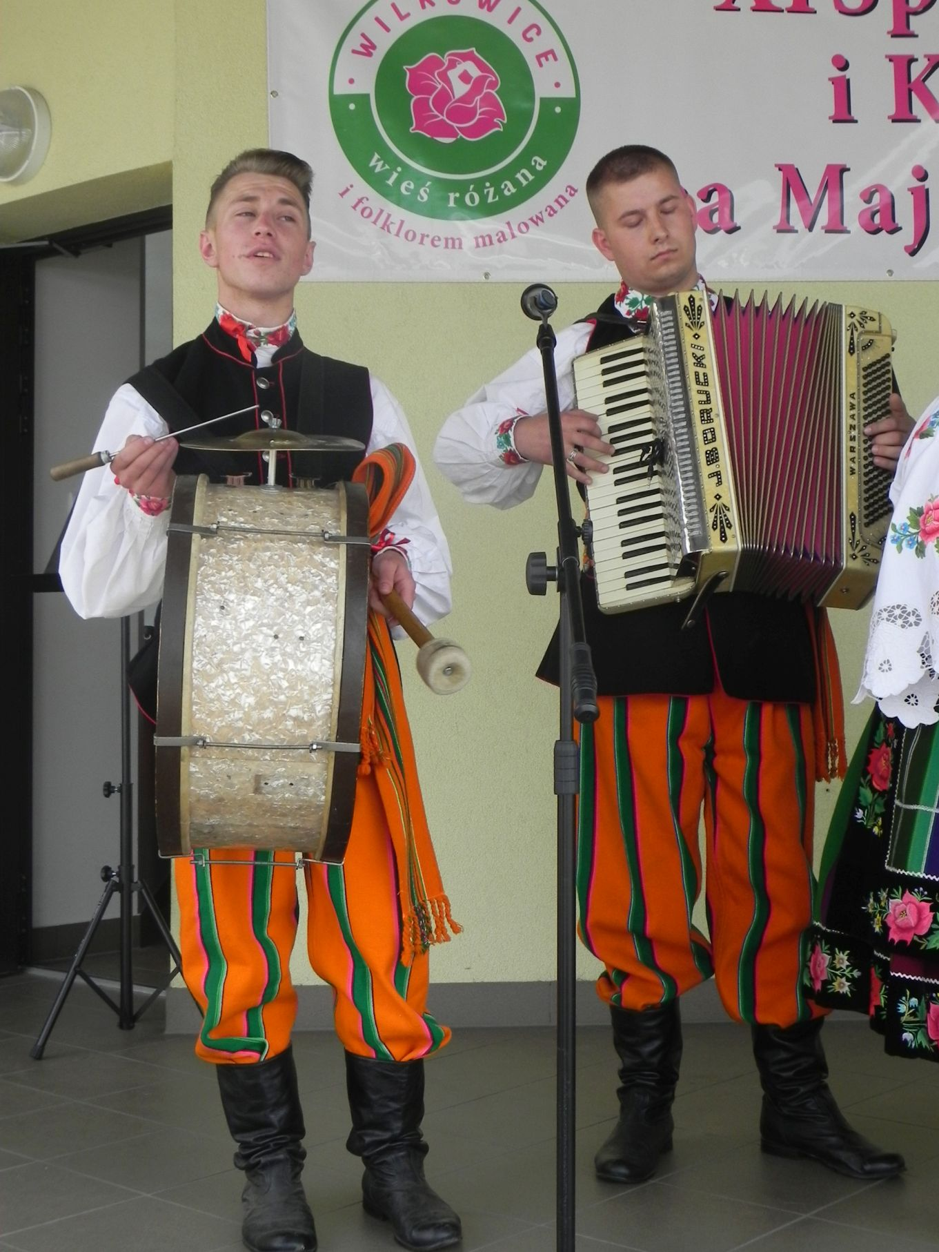 2016-05-29 Wilkowice - Majówka (54)