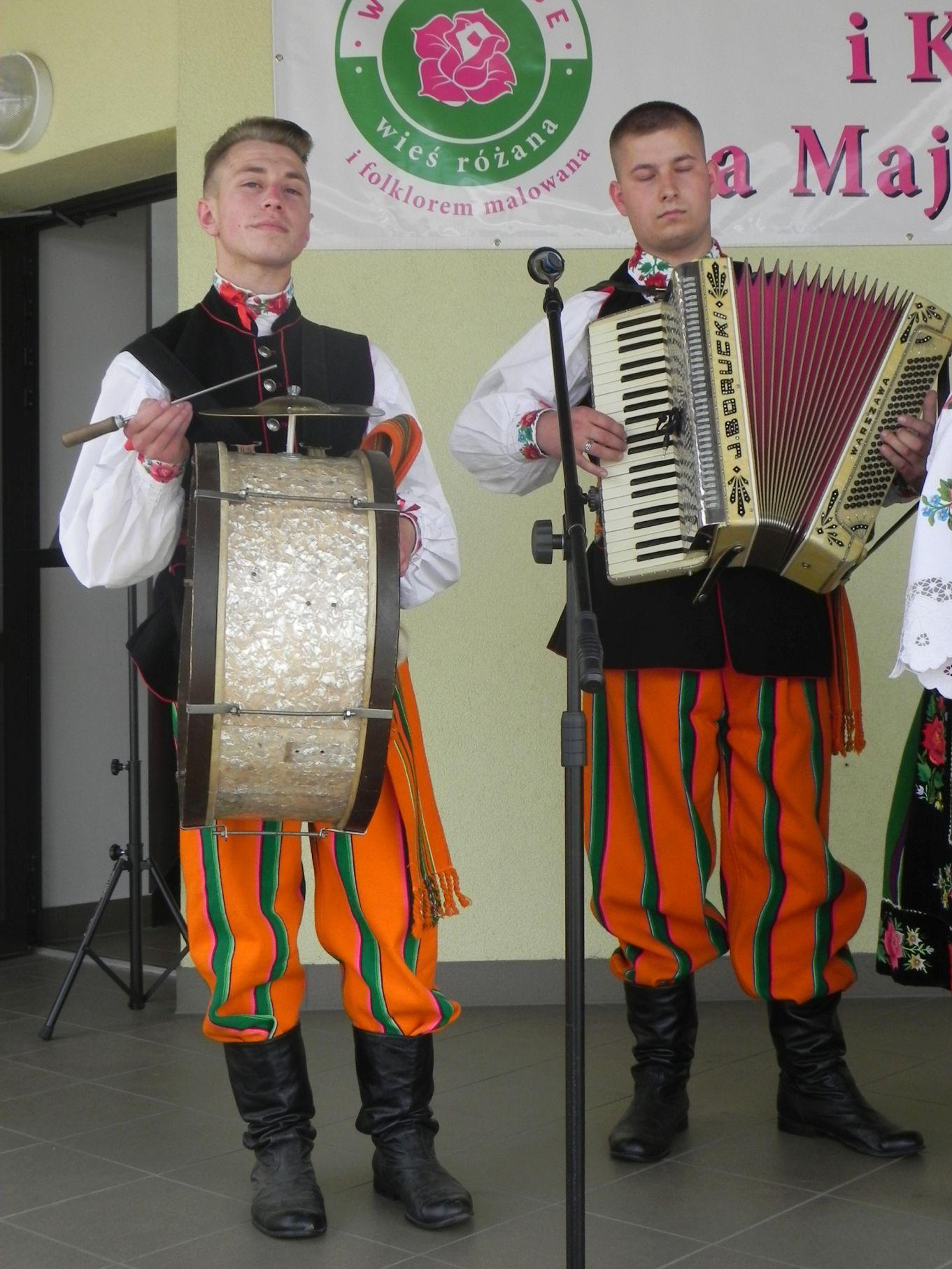 2016-05-29 Wilkowice - Majówka (55)