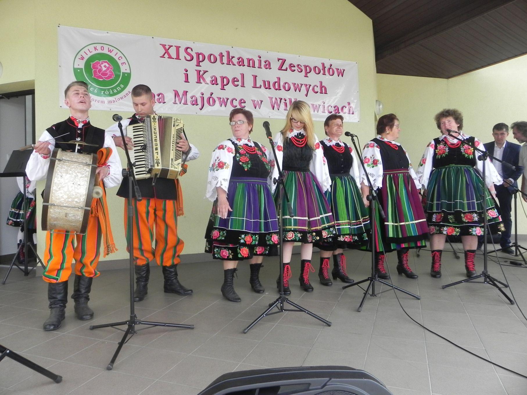 2016-05-29 Wilkowice - Majówka (56)