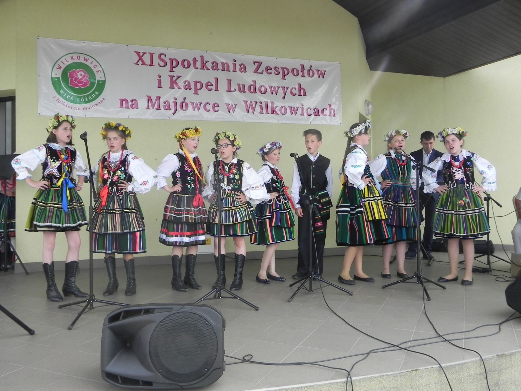 2016-05-29 Wilkowice - Majówka (58)
