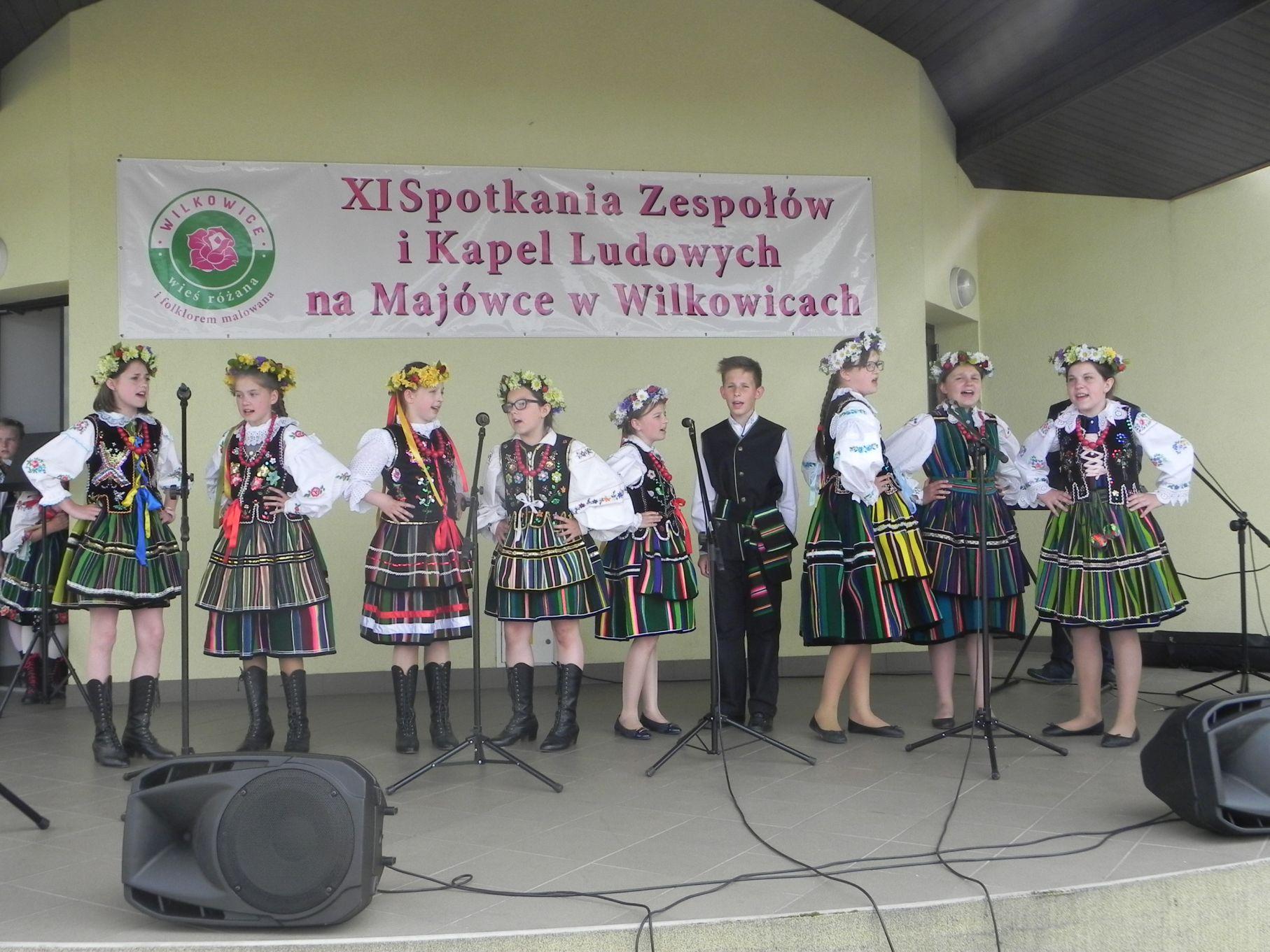 2016-05-29 Wilkowice - Majówka (60)
