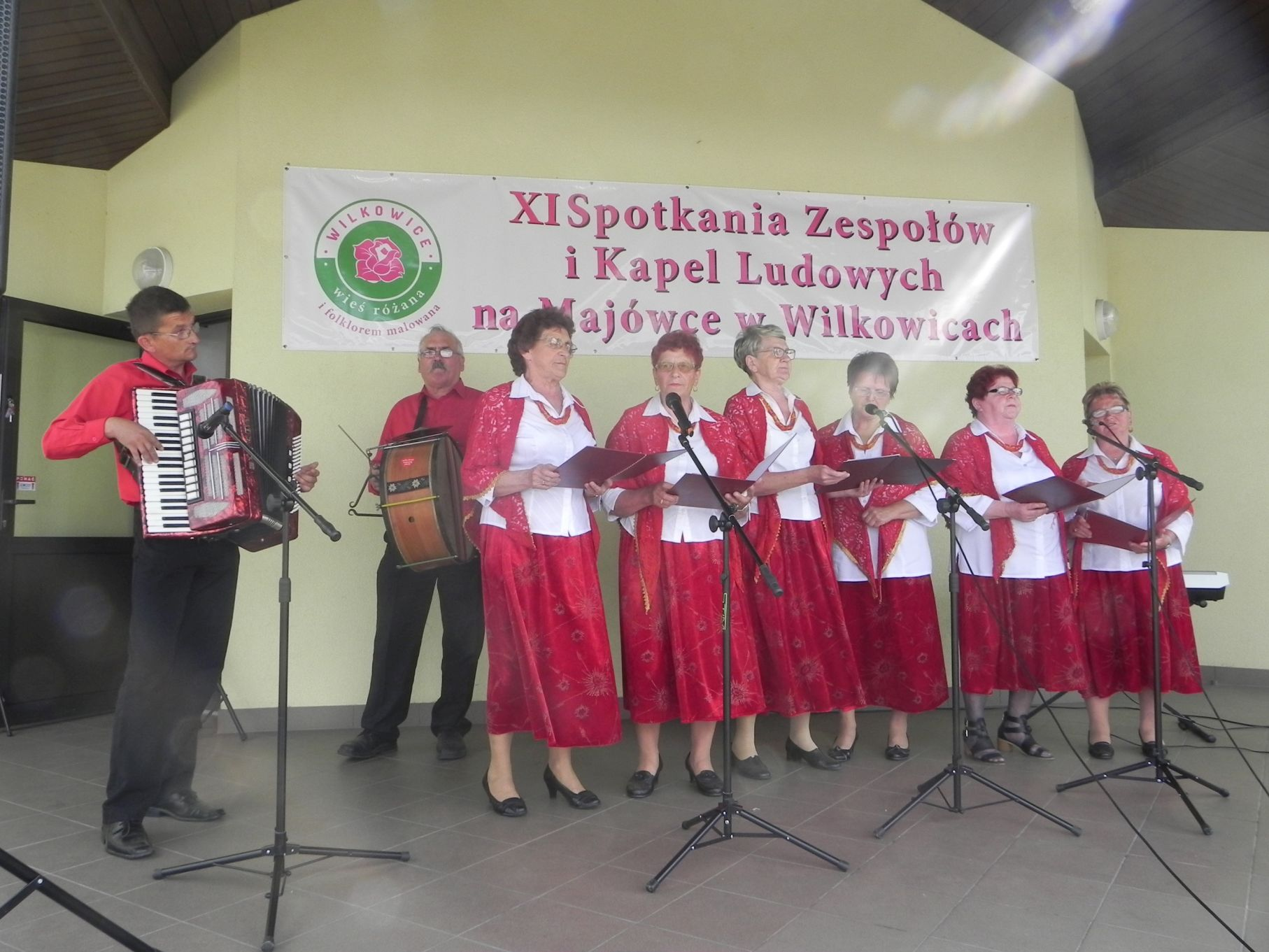 2016-05-29 Wilkowice - Majówka (63)