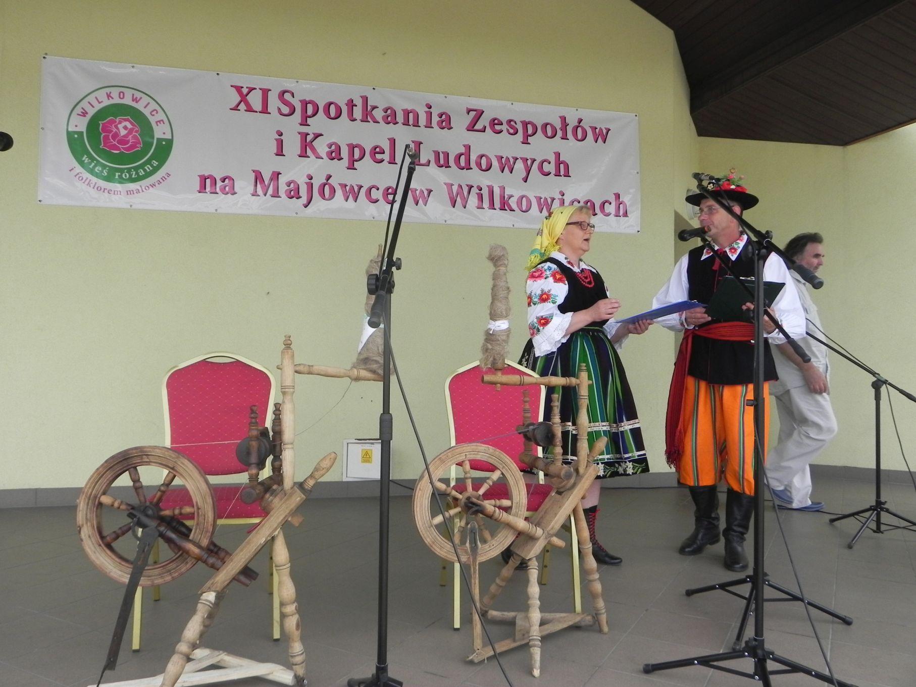 2016-05-29 Wilkowice - Majówka (7)