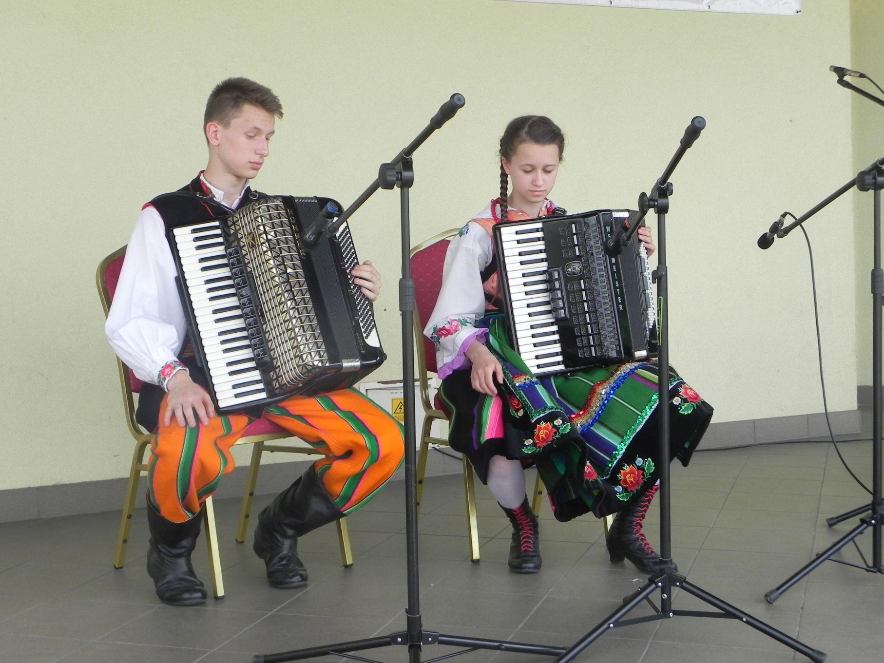 2016-05-29 Wilkowice - Majówka (70)