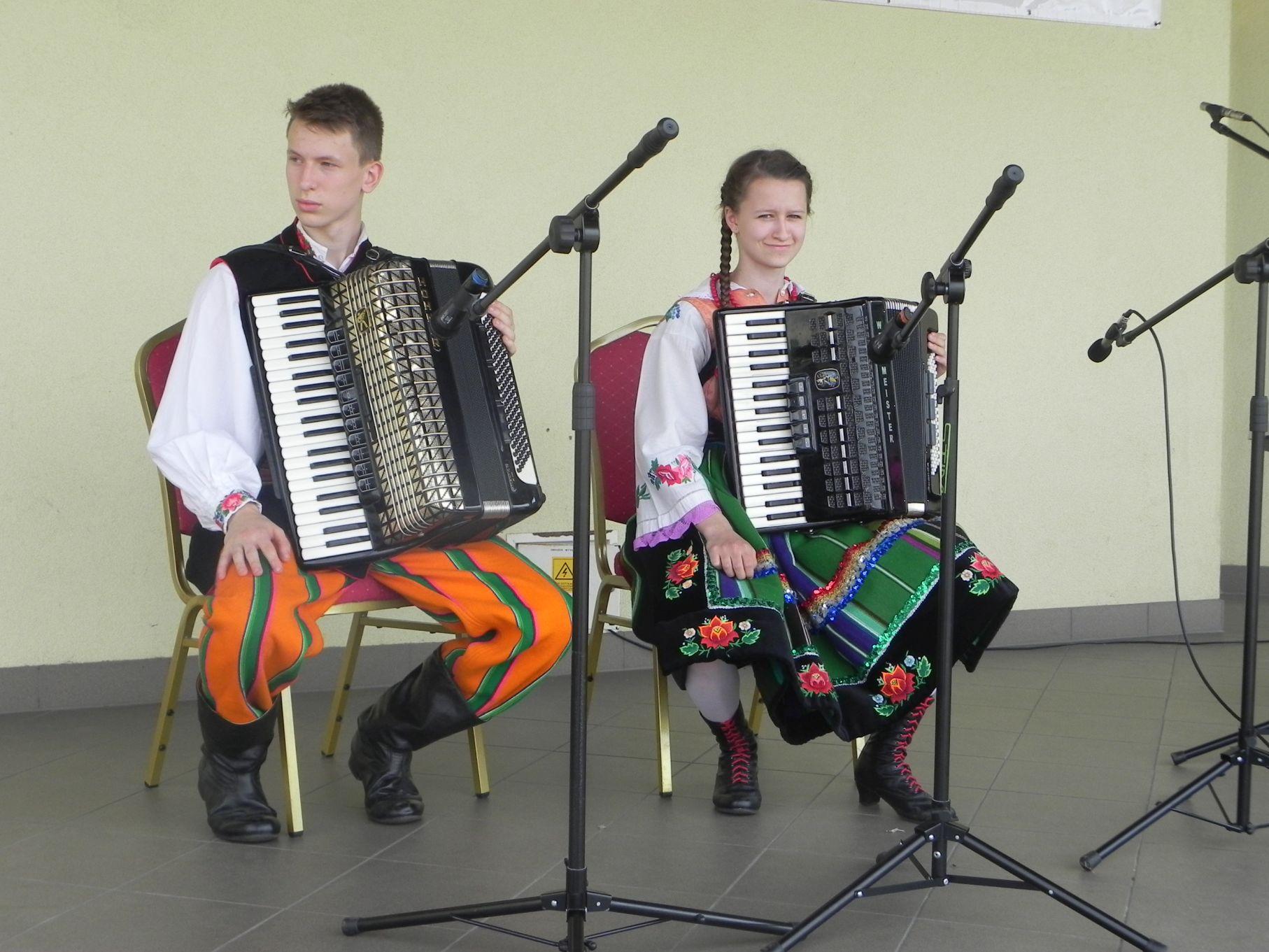 2016-05-29 Wilkowice - Majówka (71)