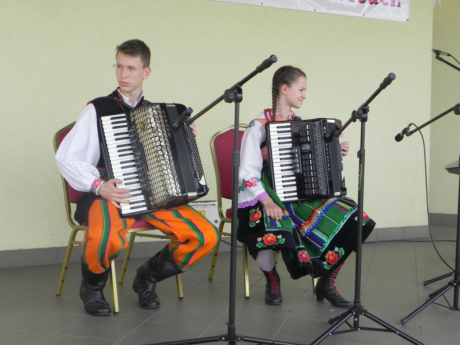 2016-05-29 Wilkowice - Majówka (72)