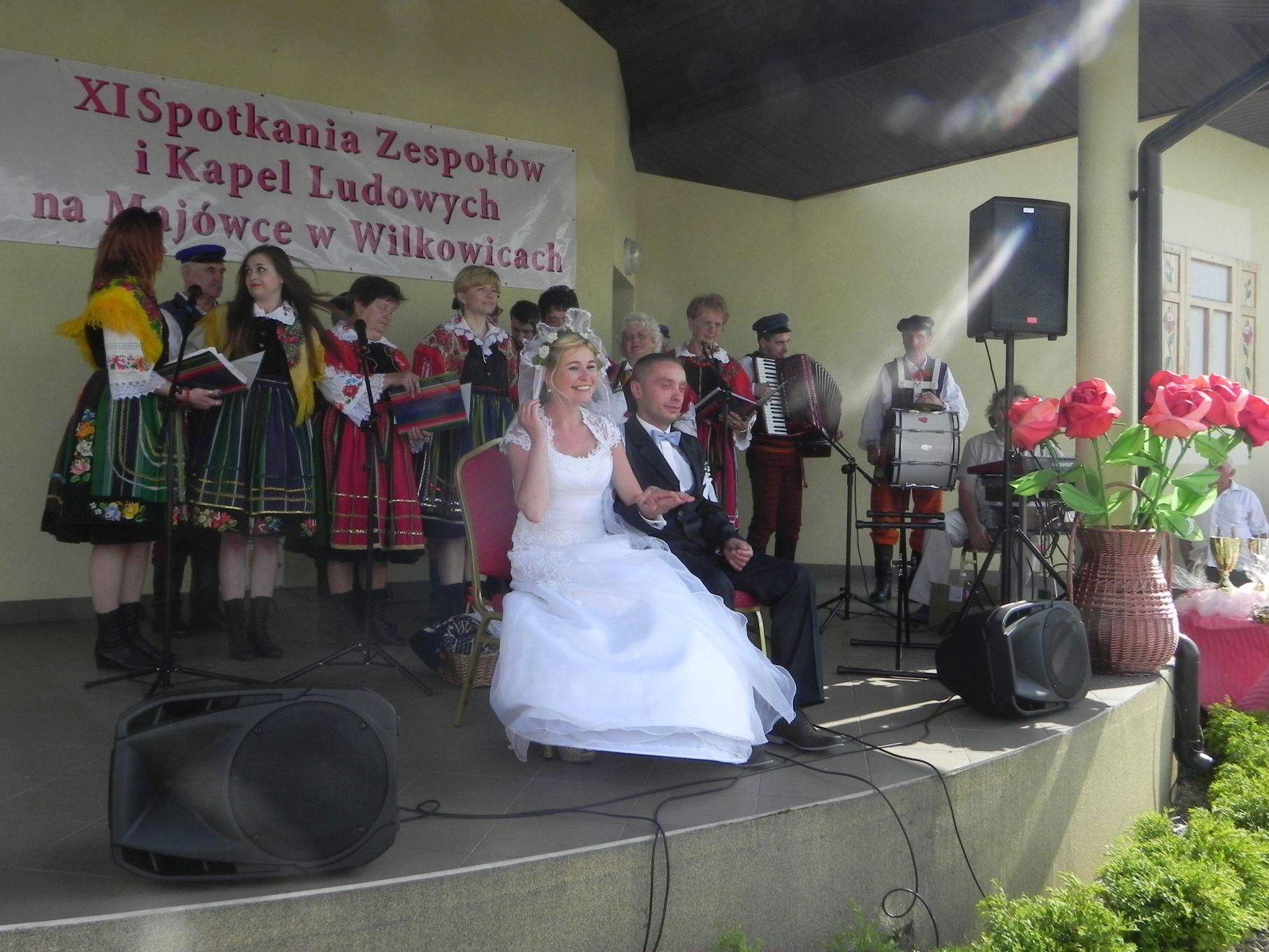 2016-05-29 Wilkowice - Majówka (75)