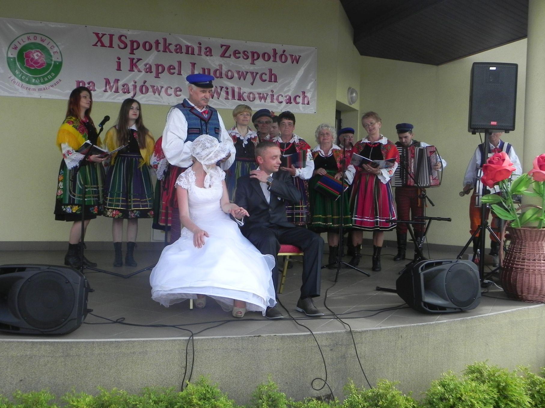 2016-05-29 Wilkowice - Majówka (76)