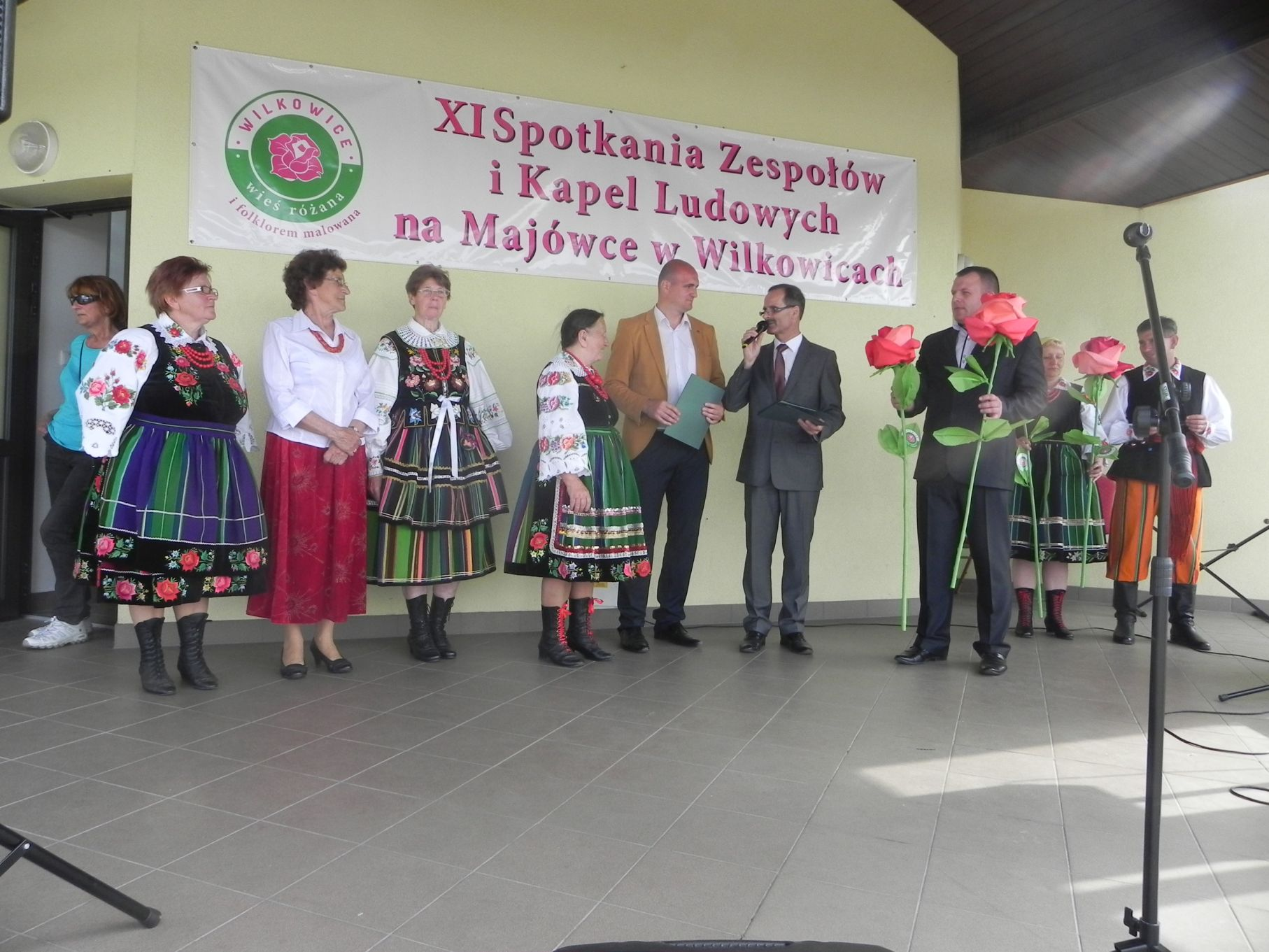 2016-05-29 Wilkowice - Majówka (77)