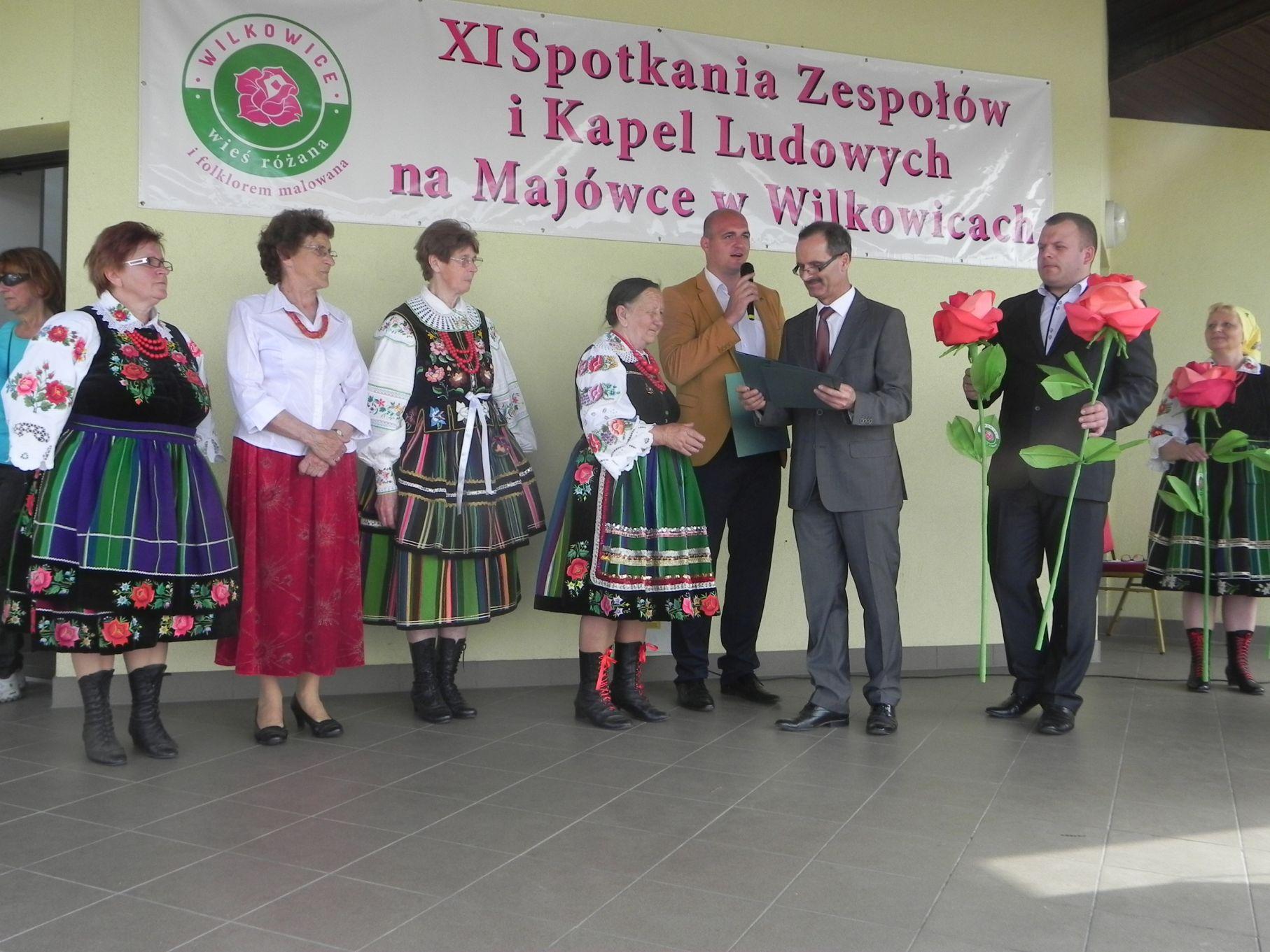 2016-05-29 Wilkowice - Majówka (78)