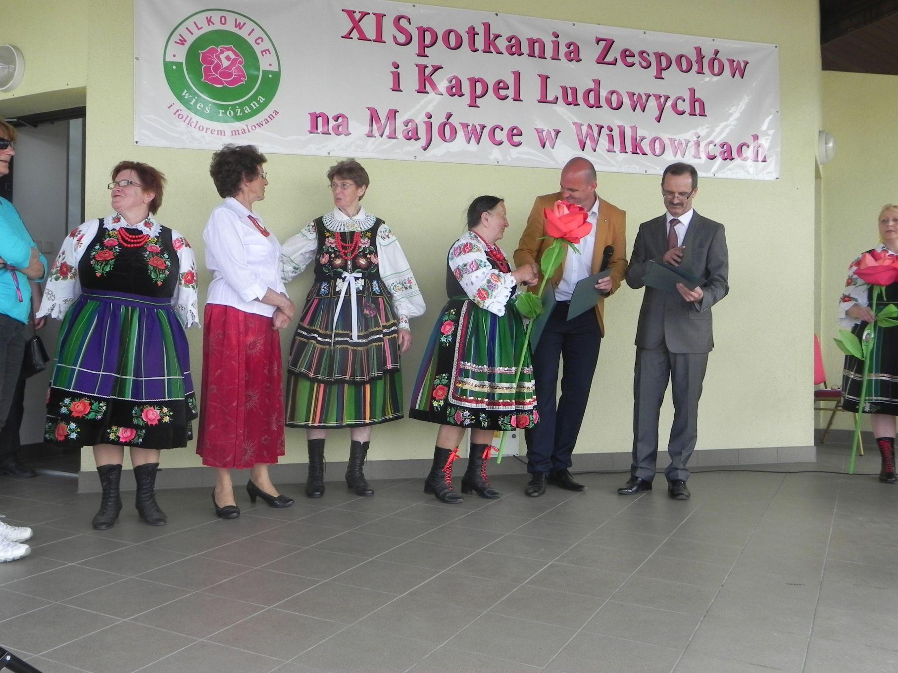 2016-05-29 Wilkowice - Majówka (79)