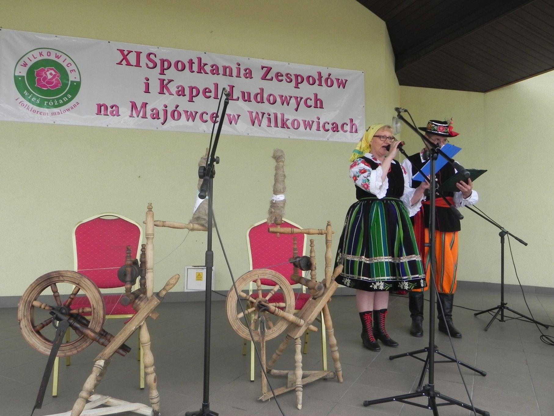 2016-05-29 Wilkowice - Majówka (8)