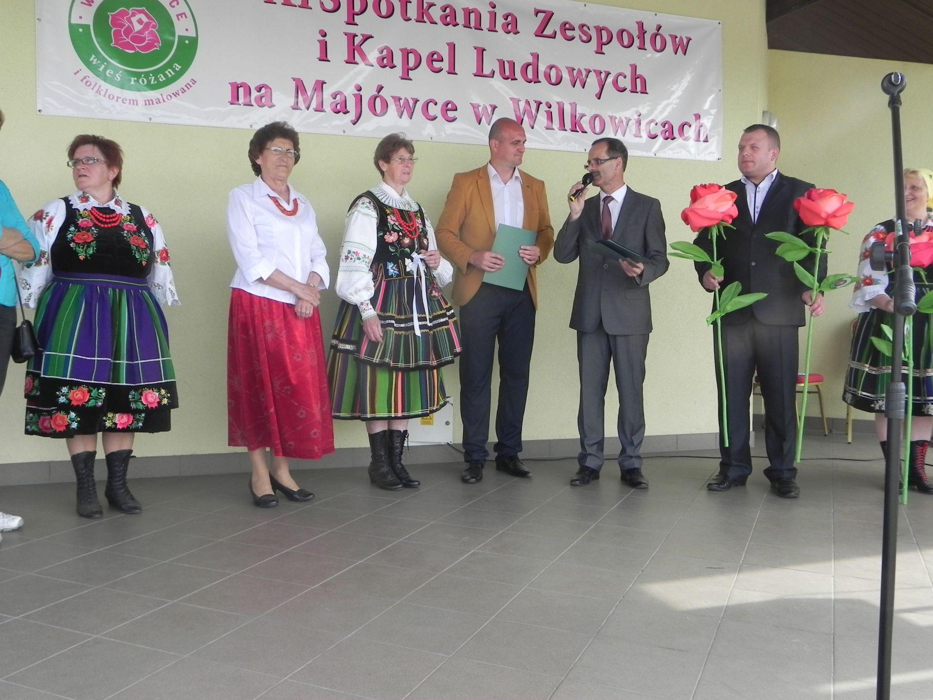 2016-05-29 Wilkowice - Majówka (81)