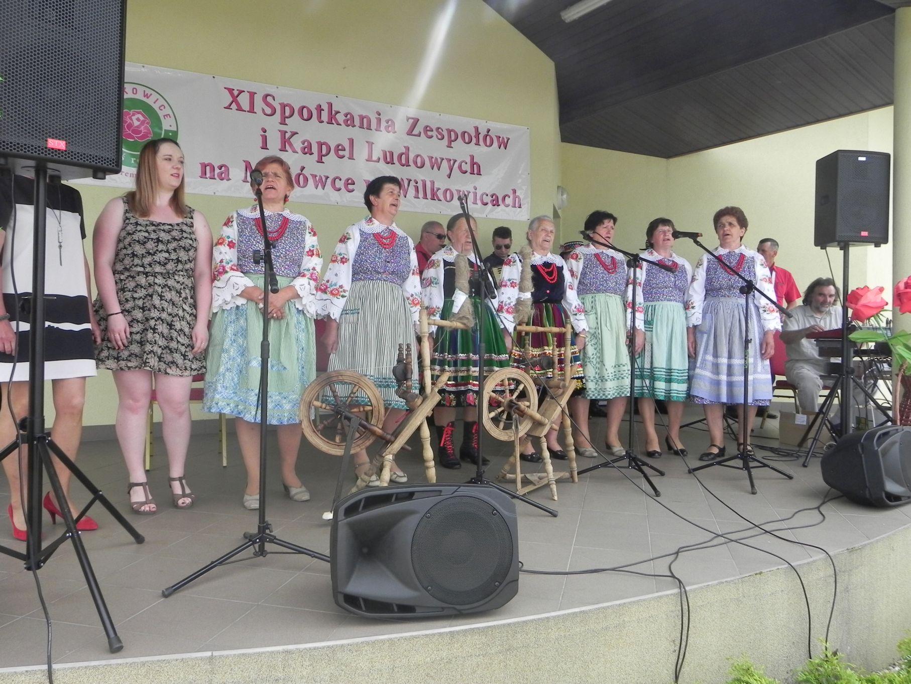2016-05-29 Wilkowice - Majówka (9)