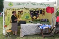 2016-05-29 Wilkowice - Majówka (12)