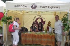 2016-05-29 Wilkowice - Majówka (14)