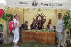 2016-05-29 Wilkowice - Majówka (15)
