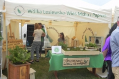 2016-05-29 Wilkowice - Majówka (17)