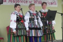 2016-05-29 Wilkowice - Majówka (41)