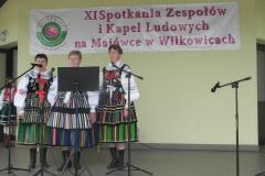 2016-05-29 Wilkowice - Majówka (43)