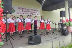 2016-05-29 Wilkowice - Majówka (45)