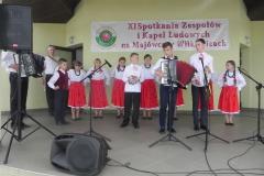 2016-05-29 Wilkowice - Majówka (47)