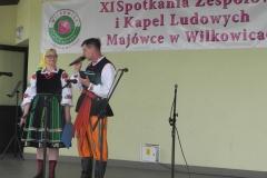 2016-05-29 Wilkowice - Majówka (49)