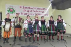 2016-05-29 Wilkowice - Majówka (50)