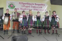 2016-05-29 Wilkowice - Majówka (51)